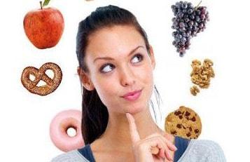 С Калорекс отслабваме здравословно, без да гладуваме