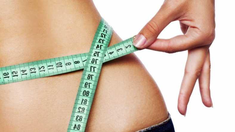 Как да подпомогнем волята за здравословни промени при хора с наднормено тегло и затлъстяване?
