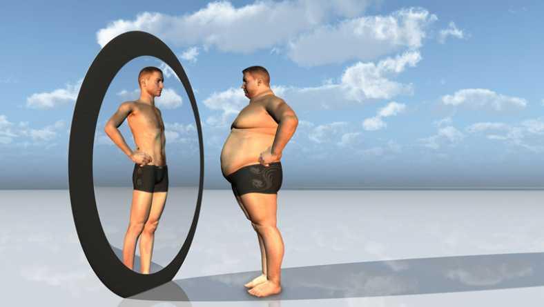 Коремните мазнини застрашават здравето. Как да ги премахнем?