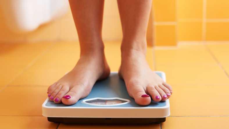Кой е най–предпочитаният метод за понижаване на теглото?