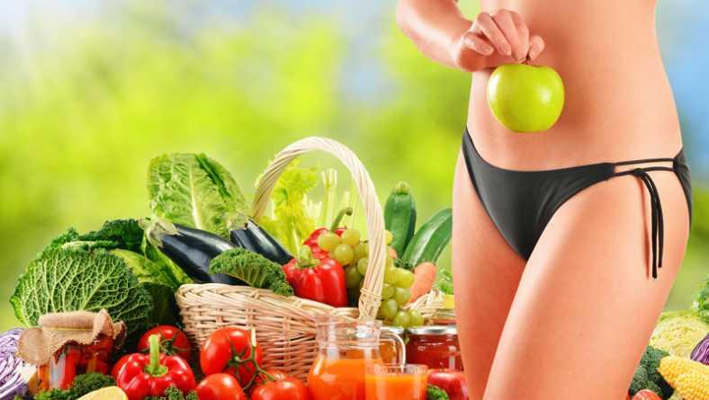 Метаболизъм – основата на всички основи