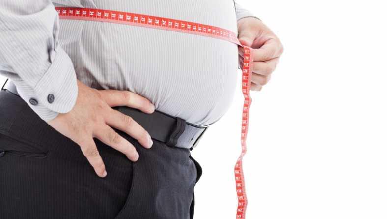 Предразположеност към затлъстяване – виновни са бактериите в червата