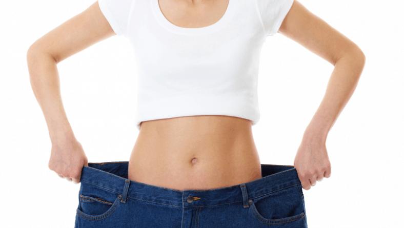 Изгарянето на мазнини подпомага борбата със затлъстяването