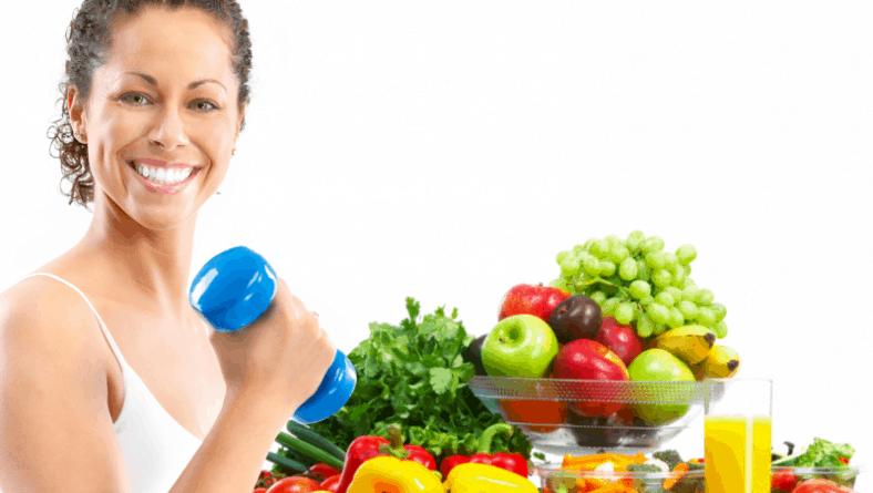 Отслабване без диети – Мисията възможна!