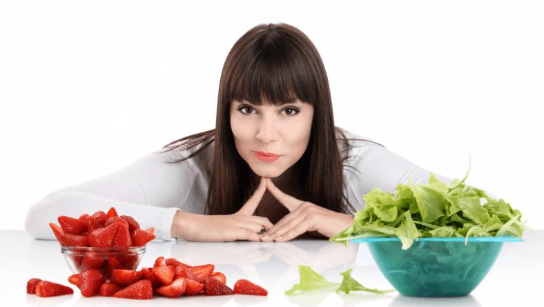 Какво всъщност означава здравословно тегло