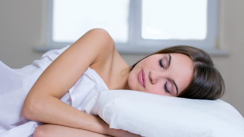 5 важни фактора за изгаряне на мазнините около корема и талията
