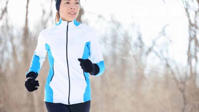 Хранене при тренировка за отслабване – основни грешки