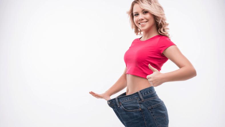 Видове затлъстяване и тяхното натурално решение