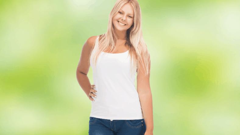 Доказано е – затлъстяването води до дефицит на витамин Д