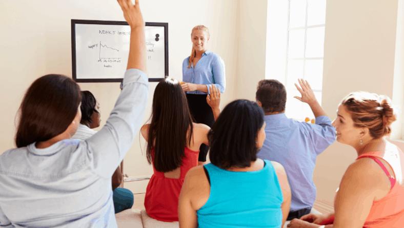 Основни причини за затлъстяване – вижте кои са те!