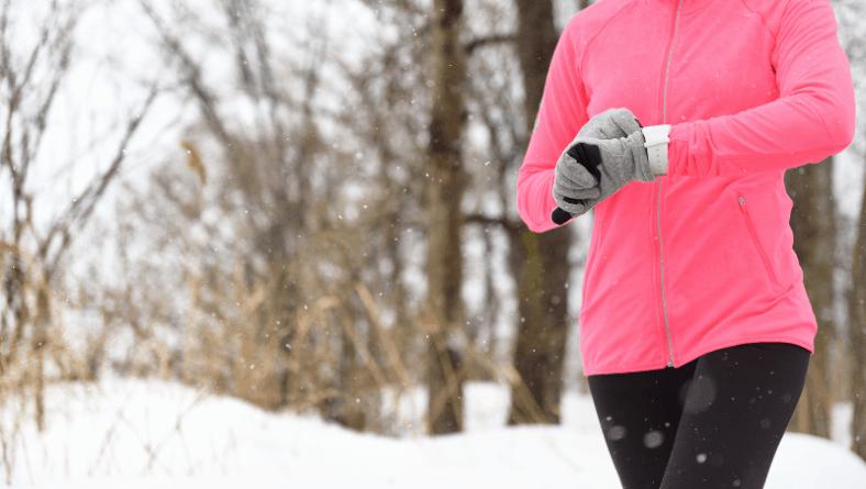 Физически упражнения при затлъстяване – вижте най-ефективните!