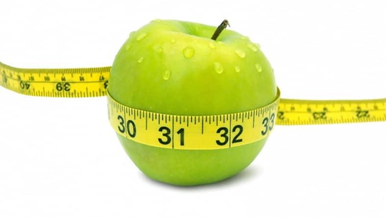 Борба със затлъстяването – победете с правилната стратегия!