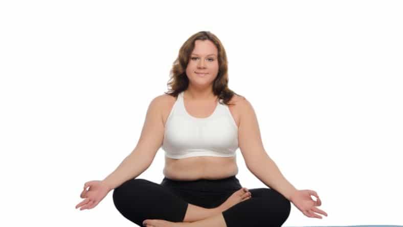 Здравословни ползи от отслабването – вижте кои са!