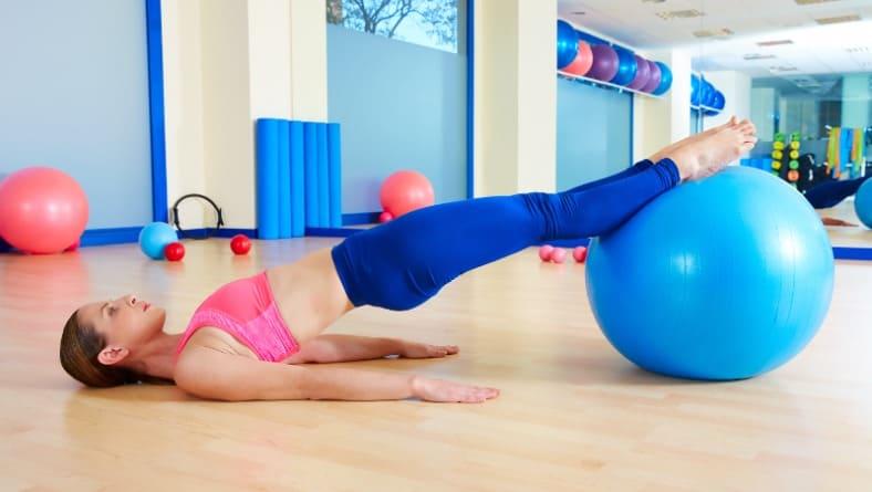 Бърз метаболизъм – 7 лесни начина