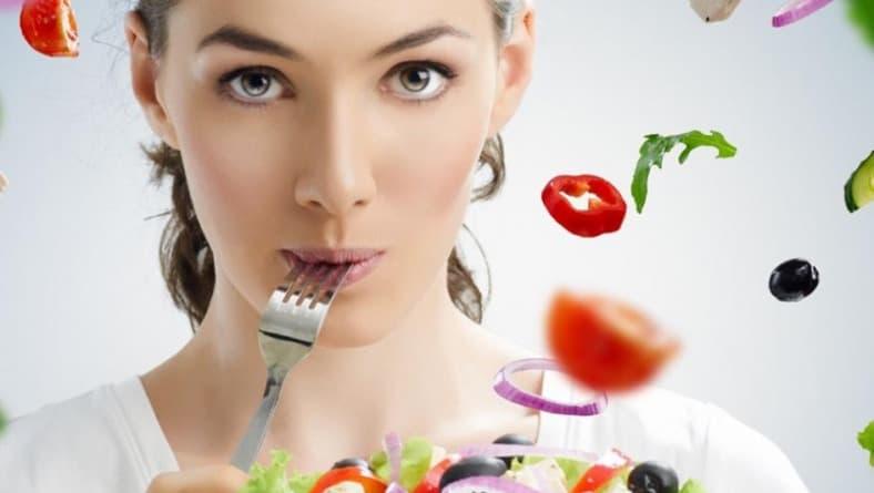 Какво трябва да включва най-добрата диета за отслабване?