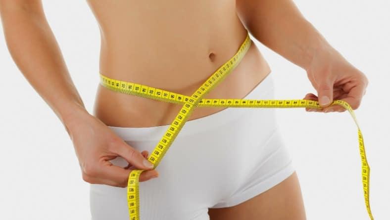 Наднормено тегло – защо затруднява лечението на артрит?