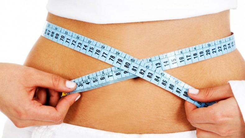 Намаляване на теглото – най-сигурният начин да се избегне риска от диабет