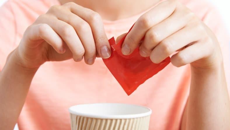 Изкуствените подсладители повишават апетита и приема на калории
