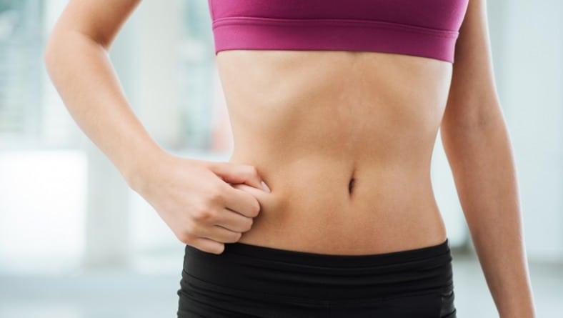 Здравословно отслабване – с колко калории се топи 1 кг тегло?