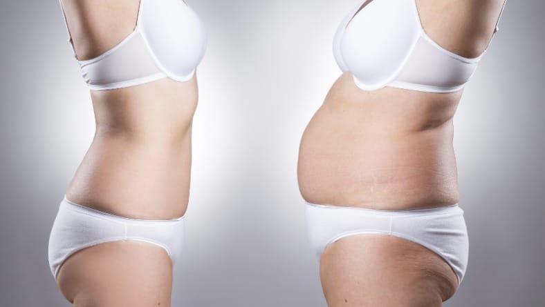 Затлъстяване – рисков фактор №1 за развитие на диабет