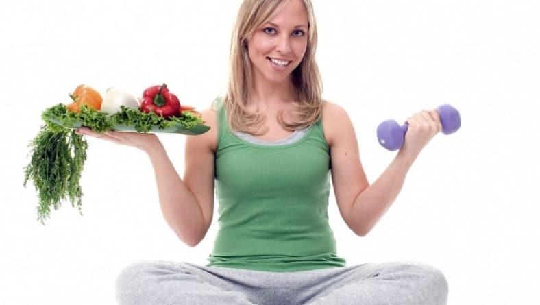 Затлъстяване – висок риск от хронични здравословни проблеми