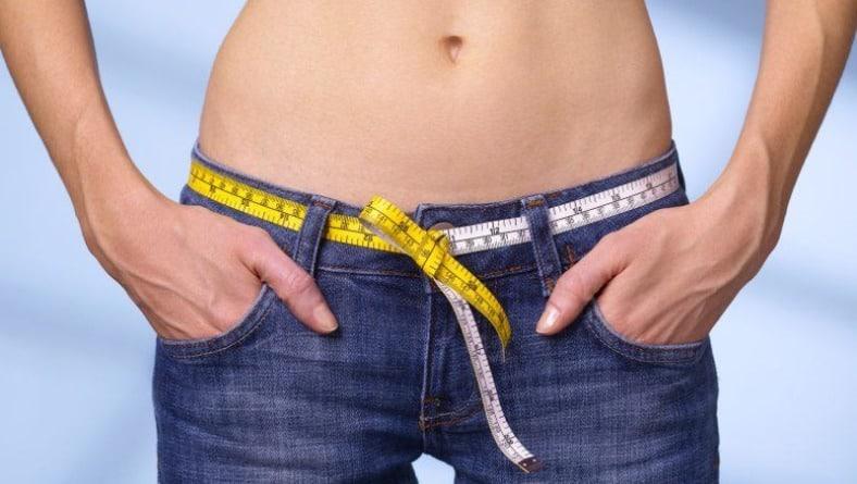 Калорекс е номер едно за добро здраве и уникално телесно тегло!
