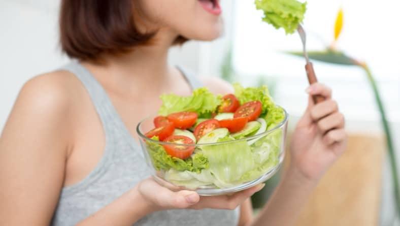 Начини за намаляване на апетита – ето кои са най-добрите!