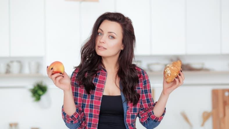 Затлъстяване – ключов фактор за сърдечни заболявания