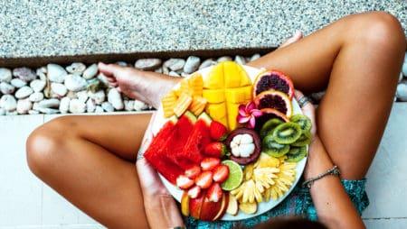 Повишено хранене при стрес – висок риск от затлъстяване