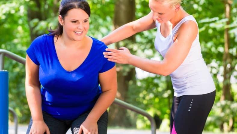 Нови открития за последствията от наднормено тегло