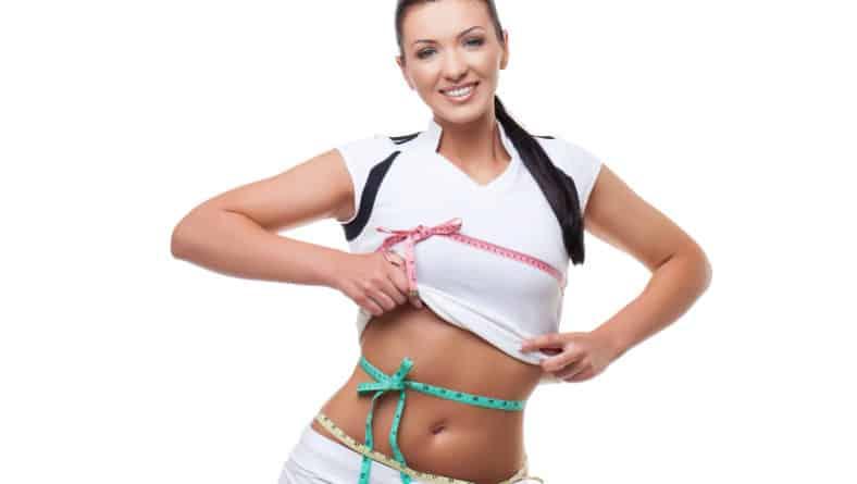 Изненадваща причина за упоритите мазнини по корема и талията