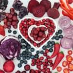 Може ли да се отслабне с нисковъглехидратна диета?