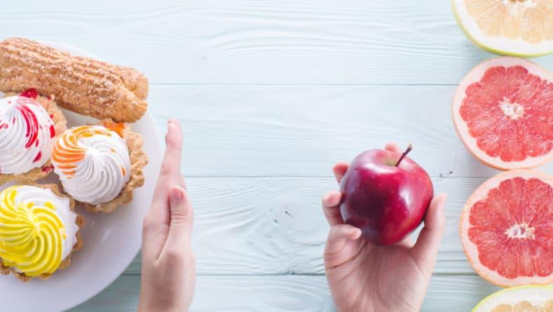 Загуба на тегло – роля на хормоните грелин и лептин