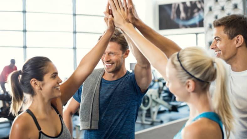 Хормони, влияещи на теглото – ето кои са основните