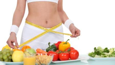 Ефективен начин за контрол на теглото (част 2)