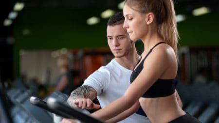 5 стратегии за успешно отслабване без диети
