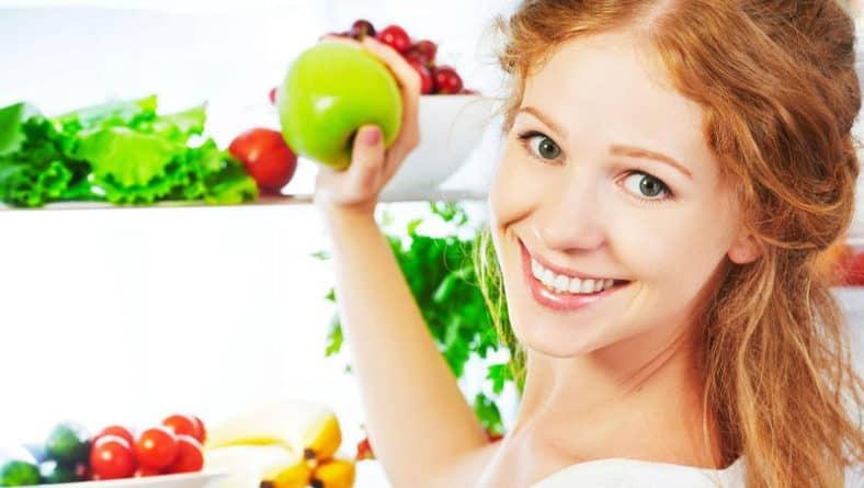 Здравословно отслабване без диети с 4 ежедневни трика