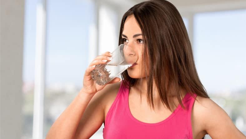 Начини за естествено намаляване на апетита