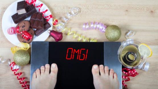 Калорични храни, които да избягвате!