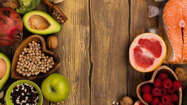 Палео диета – как да усилите ефекта ѝ?
