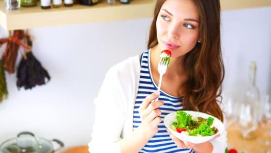 Контрол на теглото при диабетици – ценни насоки