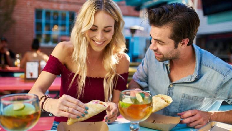 За намаляване на апетита през лятото – вижте тези трикове!