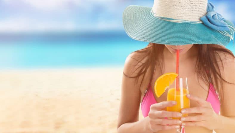 Здравословен метод за отслабване – вижте какво включва!