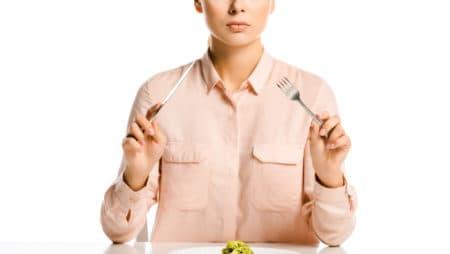 Опасни диети – ето как да ги разпознаете!