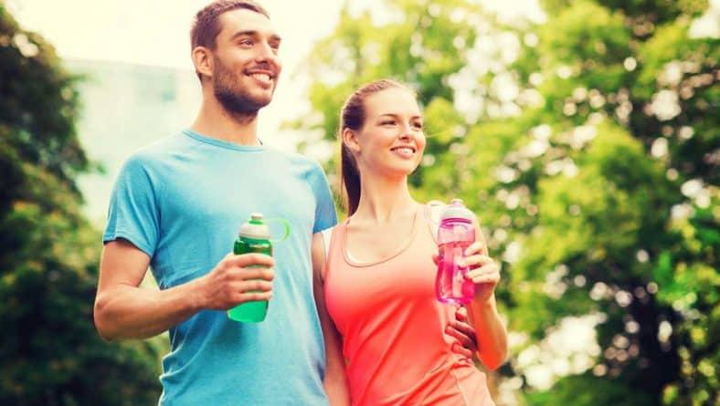 Качване на килограми от стрес – можете да се справите с проблема!