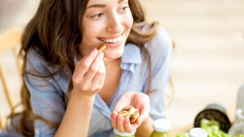 Метаболитен синдром – същност и стратегии за контрол