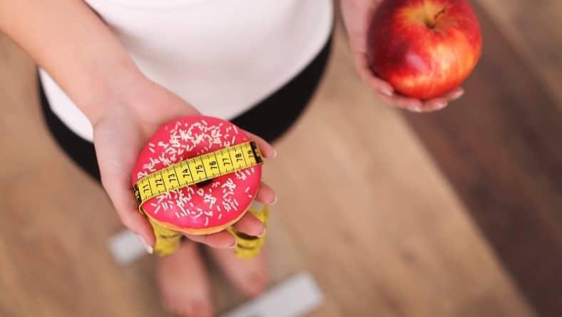 Затлъстяване – нови провокиращи фактори и решения