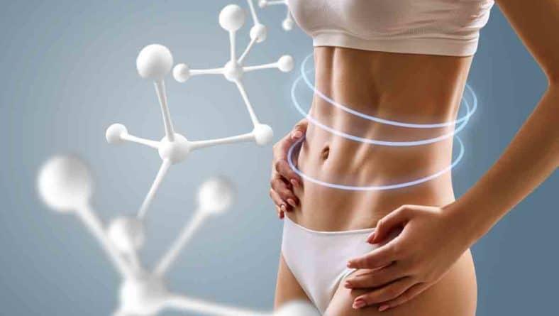 Последици от наднормено тегло и затлъстяване