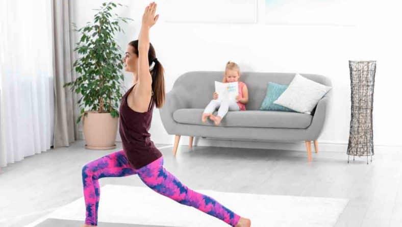 Без йо-йо ефект след отслабване – задръжте резултата!