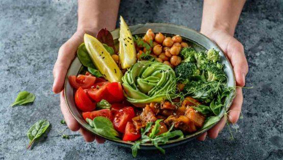 Отслабване без диета – разберете каква е тайната!